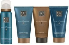 Rituals The Ritual of Hammam Purifying Treat Small Set (4-tlg.)
