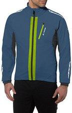 Vaude Men's Kuro Softshell Jacket II fjord blue