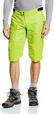 Vaude Men's Minaki Shorts pistachio