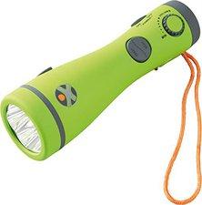 Haba Radio-Taschenlampe Terra Kids