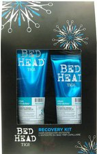 Tigi Bed Head Recovery Kit