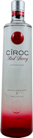Ciroc Red Berry 1l 37,5%