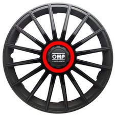 OMP OMP1418 (14 Zoll)