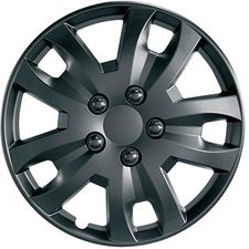 Ring Automotive RWT1474 (14 Zoll)
