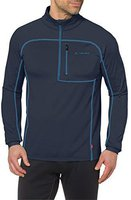 Vaude Men's Boe Halfzip eclipse