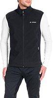 Vaude Men's Brand Vest black