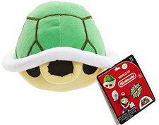 Jakks Pacific Nintendo Koopa Schildkrötenpanzer mit Sound