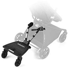 Be Cool Kinderwagen Skate (502)