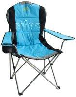Camp 4 Tobago blau