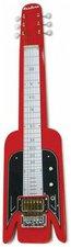 Eastwood Guitars Airline Lap Steel