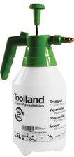Toolland DT10015