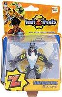 IMC Toys Invizimals - Ubersachkal