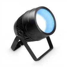 Cameo Light Zenit Z-120