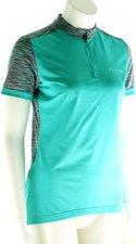 Vaude Women's Tremalzo Shirt III reef