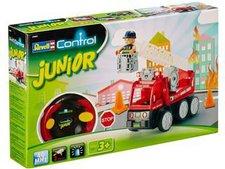 Revell RC-Junior Feuerwehr (23001)