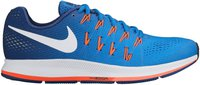 Nike Air Zoom Pegasus 33 star blue/white/coastal blue