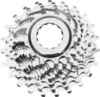 Campagnolo Veloce UD 9S (13-23)