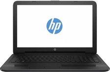 HP 250 G5 (Z2X94ES)
