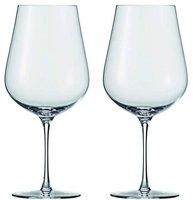 Schott Zwiesel Air Rotweinglas 625 ml (119615)