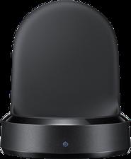 Samsung Ladestation für Gear S3 (EP-YO760)