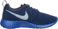 Nike Roshe One GS coastal blue/grey/hyper cobalt