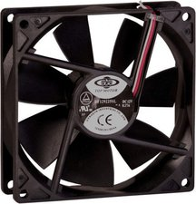 InterTech Case Fan 92mm (88885180)