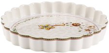 Villeroy & Boch Winter Bakery Delight Kuchenform rund 28 cm