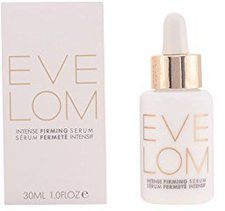 Eve Lom Intense Firming Serum (30 ml)