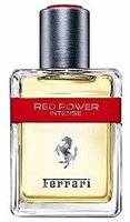 Ferrari Red Power Intense Eau de Toilette (75ml)