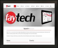 faytech FT17TMBCAP