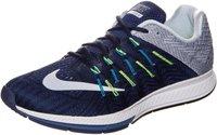 Nike Air Zoom Elite 8 loyal blue/white/palest purple