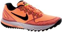 Nike Air Zoom Wildhorse 3 Women bright mango/ember glow/volt