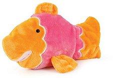 Egmont Toys Fisch (160634)