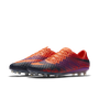 Nike Hypervenom Phinish FG total crimson/obsidian/vivid purple/bright citrus