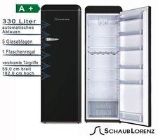 Schaub Lorenz SL330B