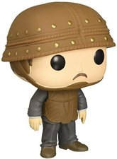 Funko Pop! Movies: Fantastic Beasts - Jacob Kowalski