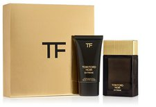 Tom Ford Noir Extreme Set (EdP 100ml +ASB 75ml)