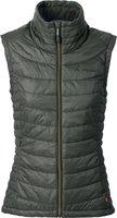 Vaude Women's Rimbi Vest