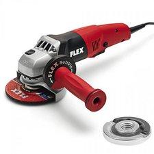 Flex L 26-6 230
