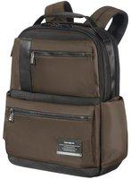 Samsonite Openroad Laptop Backpack 15,6'' chestnut brown