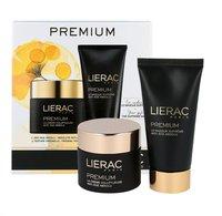 Lierac Premium Verwöhnset (FC 50ml + FM)