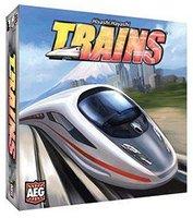 Filosofia Games Trains (französisch)