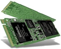Samsung SM961 512GB M.2