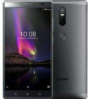 Lenovo Phab 2 Plus ohne Vertrag