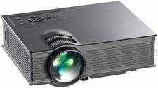 SceneLights LB-8300.mp
