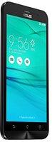 Asus ZenFone Go (ZB500KL) Black ohne Vertrag