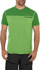 Vaude Men's Simony Shirt apple