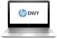 HP Envy 13-ab003ng