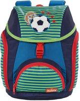 Scout Scouty Minialpha Fußball