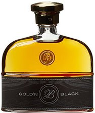 Bowen Cognac XO 0,05l